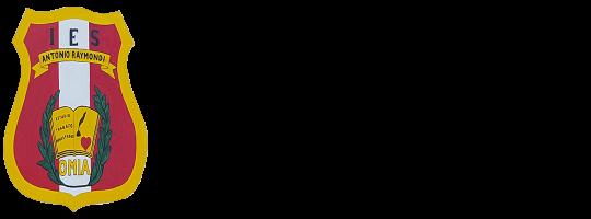 Sisavar